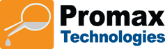 Promax Technologies Melbourne cleaning solutions